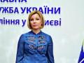 Фискальная служба назвала колличество миллионеров в Киеве