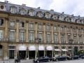Отель Ritz в Париже закрыли на реконструкцию