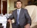Суд обязал компанию Бахматюка выплатить Nibulon долг