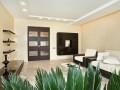 VIP-жилье: Названы десять самых дорогих квартир Киева