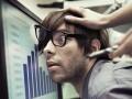 Травля в офисе: почти половина работников - жертвы