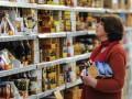Минэкономики анонсировало рост цен в Украине