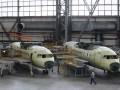 Украина отсудила у аэропорта Анкары 25 миллионов гривен