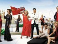 Самое вульгарное телешоу: познакомьтесь с русскими богачами, скупающими Британию - Daily Mail