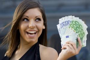 Час работы в странах Европы стоит от 3,5 до 39,3 евро
