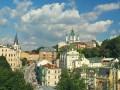 Кличко обещает навести порядок на Андреевском спуске