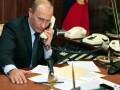 Алло, НАТО? Статья про Путина и телефонный звонок стала интернет-хитом