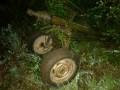 ВСУ захватили у боевиков три миномета