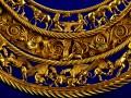 Украина должна вернуть Нидерландам 111 тысяч евро за скифское золото