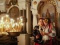 Богослужения на Пасху: онлайн-трансляция