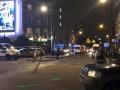 В центре Лондона произошел теракт: есть жертвы