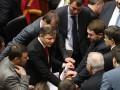 Депутаты Ляшко зарегистрировали законопроект о национализации имущества РФ