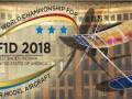 Украинский школьник стал чемпионом мира по авиамоделированию