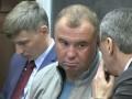Гладковскому-Свинарчуку назначили залог в 10,6 миллионов гривен