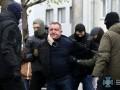 Суд отправил обвиняемого в шпионаже генерала СБУ Шайтанова в СИЗО