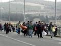 Эрдоган: Граница Турции с ЕС для беженцев открыта