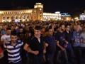 Кризис в Армении: Почему народ поддержал бунт ветеранов Карабаха