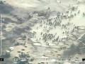 На Волыни ГПСУ выявила 15 нелегальных янтарных копанок