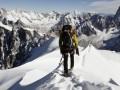Во французских Альпах из-за схода лавины погибли шесть человек