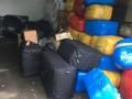 В Сумах работники таможни наживались на контрабанде из РФ