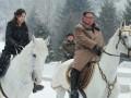 Ким Чен Ын проехался на коне, чтобы