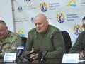 Инициаторы блокады Донбасса планируют полностью перекрыть маршруты в феврале