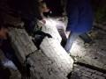 13-летний мальчик погиб под Киевом