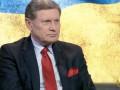 Бальцерович развеял очередной вброс некоторых украинских СМИ