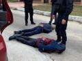 В Киеве пытались похитить дочь блогера и телеведущей
