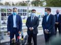 Зеленский анонсировал строительство бассейнов при школах