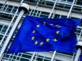 ЕС согласовал новые требования к ID-картам