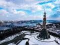 LI: украинцы - последние по уровню благосостояния в Восточной Европе