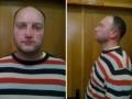 Задержан дезертир, который два года скрывался в Крыму