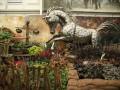 Престижнейшее цветочное шоу в Лондоне: фоторепортаж