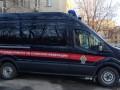 В РФ возбудили дело против украинских правоохранителей