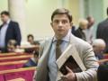 Довгий подтвердил факт встреч с Онищенко