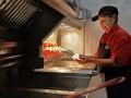 В McDonald's Сингапура работает 92-летняя сотрудница