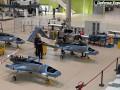 Турецко-украинский беспилотный истребитель поступит в войска в 2021 г