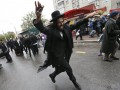 Антисемитизм в Украине сравнили со странами Европы