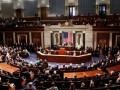 Помощник госсекретаря США: Санкции против Украины уже