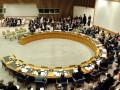 В Совбезе ООН обсуждают резолюцию о прекращении огня в Алеппо
