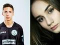 Парень убитой в Керчи студентки выпрыгнул из окна