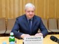 Зеленский требует отставки высокого чина в полиции
