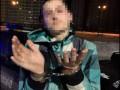 В Броварах 20-летний парень устроил стрельбу: есть пострадавшие