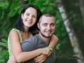 Россиянин отвез жену в лес и отрубил обе руки