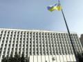 ЦИК зарегистрировала первых 25 народных депутатов Украины