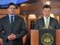 Арестован самый разыскиваемый колумбийский наркобарон по кличке Псих