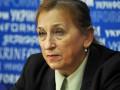 Бекешкина: Мирных майданов не будет, на руках много оружия