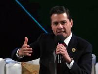 Президент Мексики заявил, что