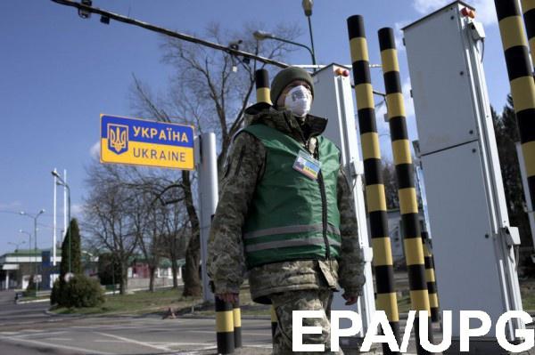 В НГУ опровергают заражение COVID-19 у солдата